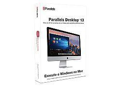 Upgrade Parallels Desktop 13 para Parallels Desktop Pro Edition (Download)