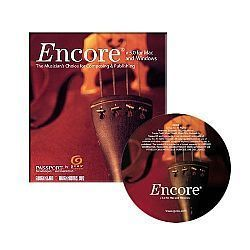 Encore 5 (Download)