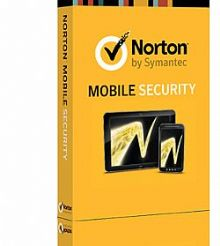Norton Mobile Security - 1 Dispositivo