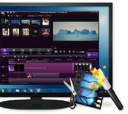 Video Editor (Download)